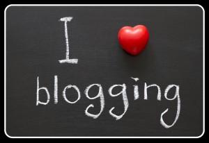 La blogosfera y yo