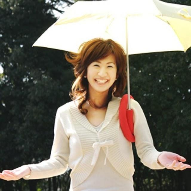 ¿Y tu de qué eres, de paraguas o de capucha?