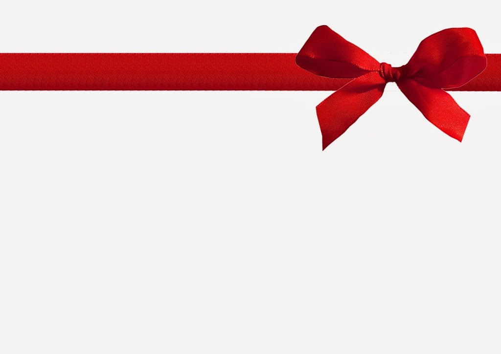 150 palabras: El gran regalo