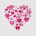 Fiesta temática: Especial San Valentín