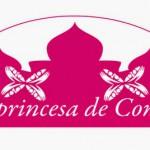 La Princesa de Cóndor: diseños exclusivos y personalizados