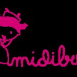 Midibu4U: Los dibujos de los niños cobran vida