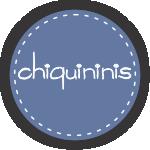 Chiquininis: Una empresa con seres de sonrisa inagotable