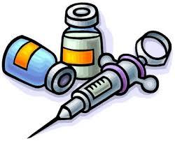 Tu opinión cuenta : Vacunas si o no