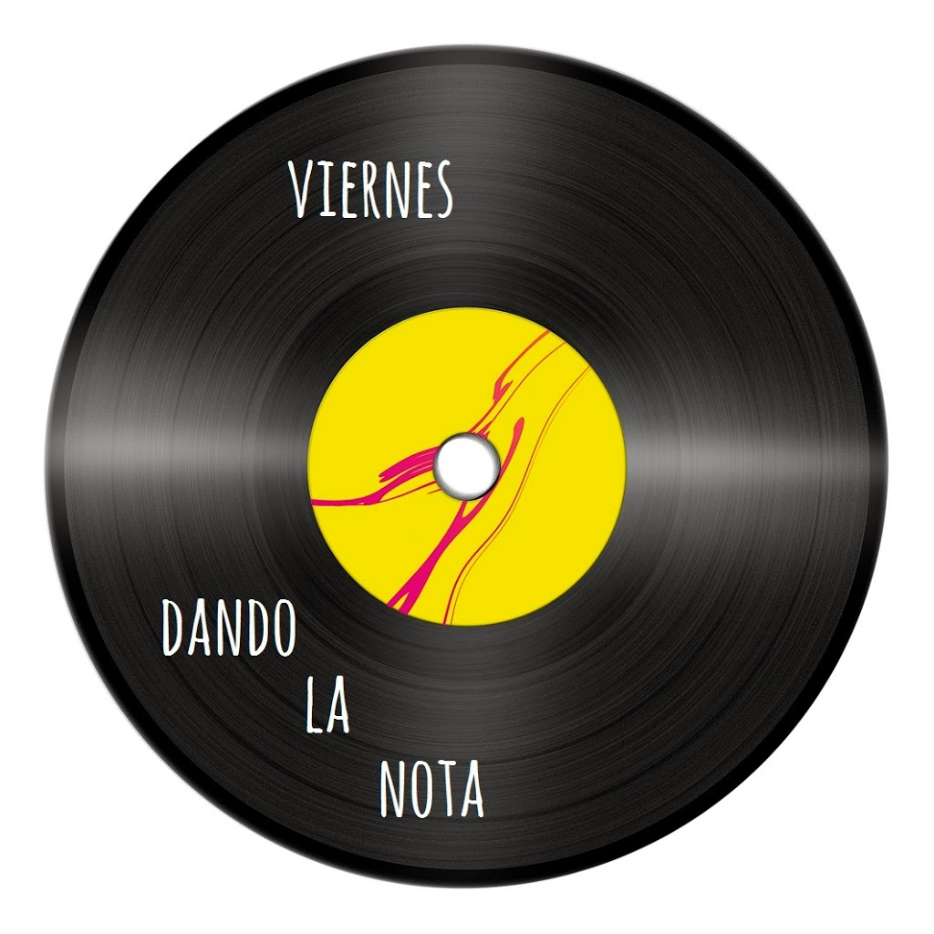 Viernes dando la nota: You´re my heart, you´re my soul