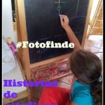#Fotofinde: El ahorcado