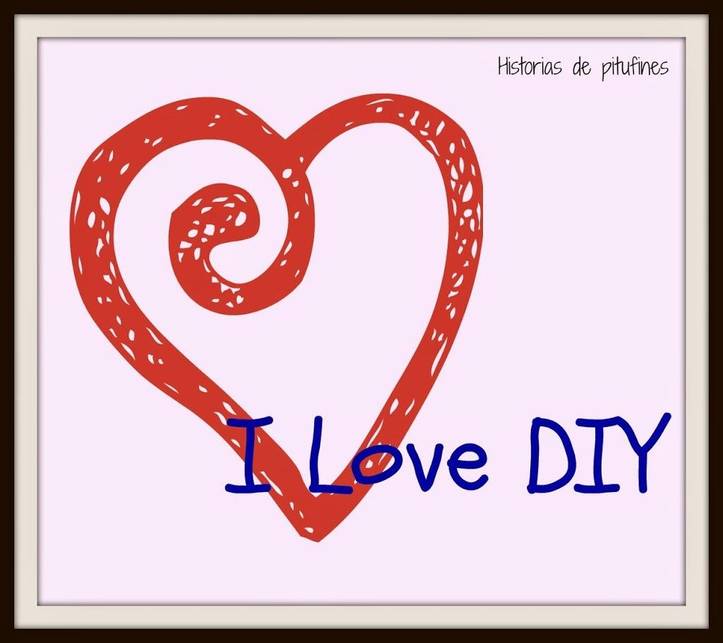 #DIY: Cómo hacer adornos de Navidad con bandejas de corcho