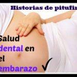Salud dental y embarazo