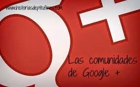 Cómo crear una comunidad en Google +