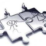 colgante puzzle
