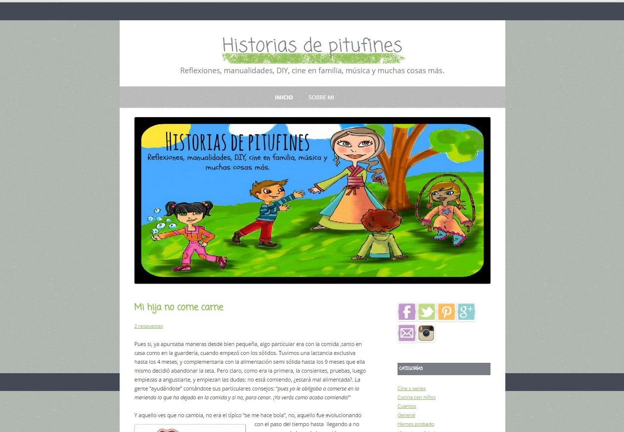 portada blog
