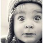 5 Diferencias entre el primer y el segundo hijo