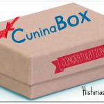Mi CuninaBox de febrero