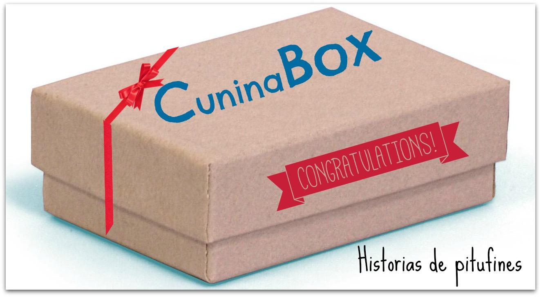 CuninaBox