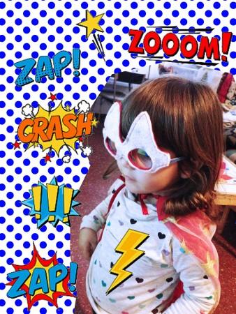 capa-para-niña-superheroe-338x450