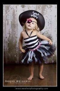disfraz-pirata-tutu