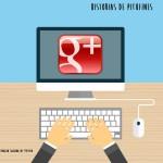 Trucos para Google +
