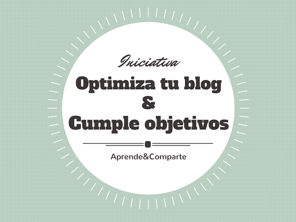 optimiza-blog-cumple-objetivos_opt