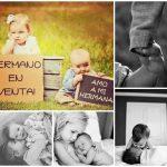 Hermanos: Hay vida después de los 6