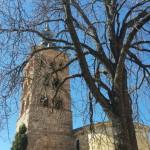 Ermita Segovia