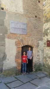 Museo Roderas