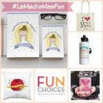 Fun Choices: Personaliza tu mundo