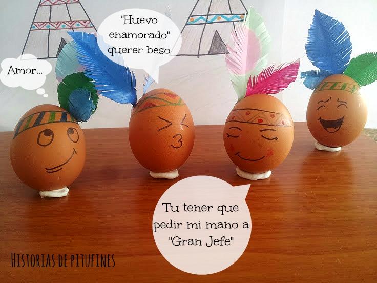 huevos escena 3