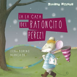 raton1_book