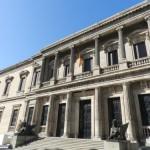 planes-con-nios-museo-arqueologico
