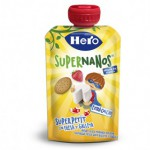 yogur hero baby
