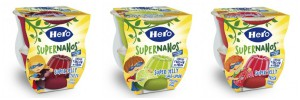 super jelly de hero baby