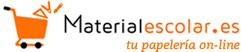 materialescolar.com