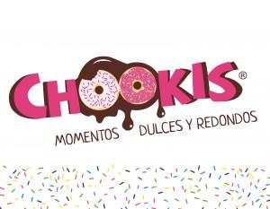Mamá te recomienda: Chookis