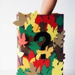 14 manualidades con cajas de cereales