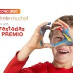"""Concurso """"trastadas"""" de General Optica"""