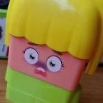 Emotiblocks de Miniland, descubre tus emociones
