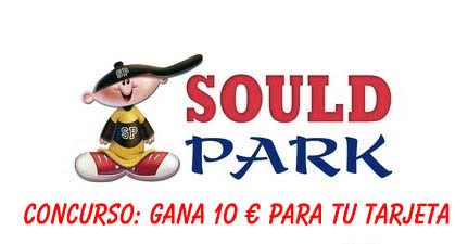 sould park