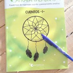 Leemos con Boolino: Atrapa-Palabras 1