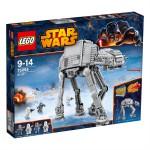 construcciones Lego
