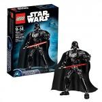 Dark Vader lego