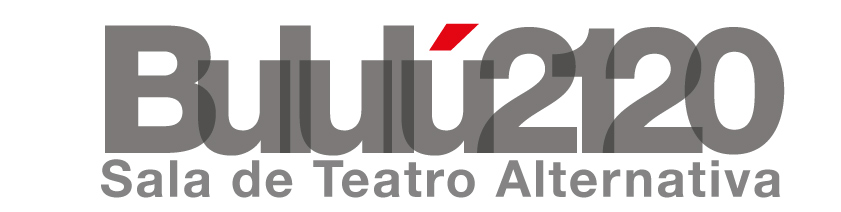Cartelera de teatro infantil en Bululú2120