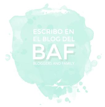 Logo-BAF-escritores
