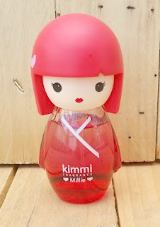 kimmi fragances