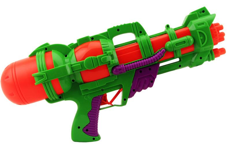 Grandes pistolas de agua nerf inflable pistola pistola de - Pistolas de agua a presion ...