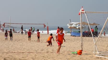 juegos para la playa