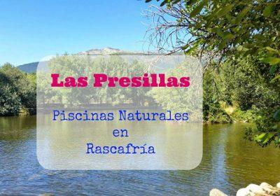 Tarro decorado con palitos para el retopapelisimo for Piscinas naturales las presillas