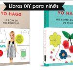 Yo hago mis complementos de moda – Libros DIY