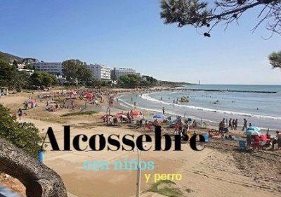Alcossebre