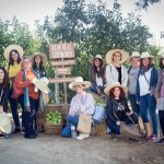 Naturday2017 : descubriendo los purés de frutas de Nestlé