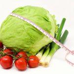 Cómo comer sano, bajo en calorías para este verano